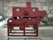 Зерноочистительная машина Петкус 531 Гигант