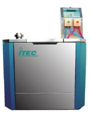 Автомат промывки,  18 кВт (Itec)